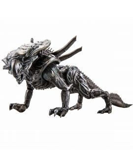 Hiya Toys Aliens: Colonial Marines: Xenomorph Crusher 1:18 Scale Action Figure