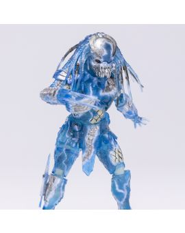 Hiya Toys AVP: Active Camouflage Celtic 1:18 Scale 5 Inch Acton Figure